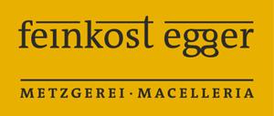 Feinkost Egger